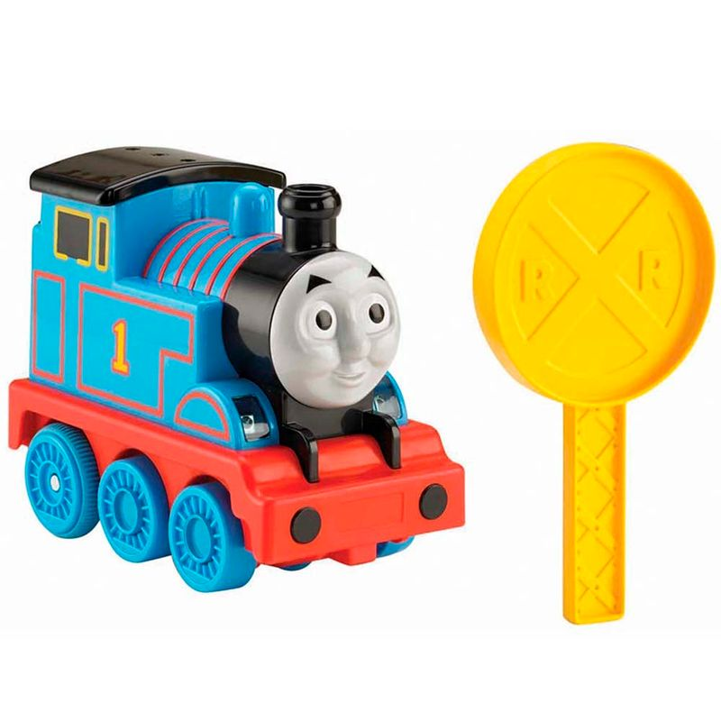 tren-thomas-y-friends-fisher-price-BCX73