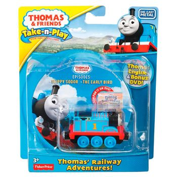 motor-tren-thomas-y-friends-fisher-price-CJM57