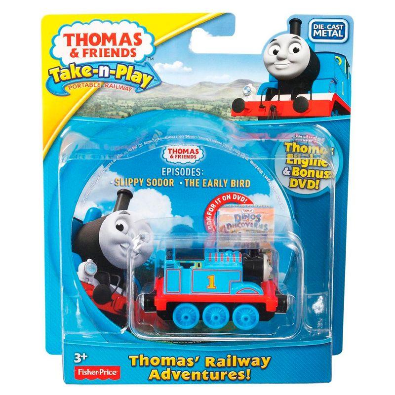 motor-tren-thomas-y-friends-fisher-price-CJM57