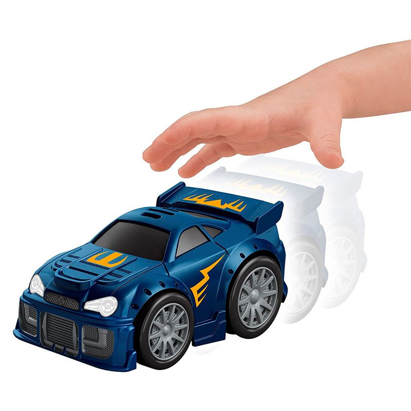 vehiculos-shake-y-go-fisher-price-Y3787