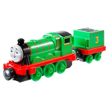 trenes-thomas-y-friends-fisher-price-R8852
