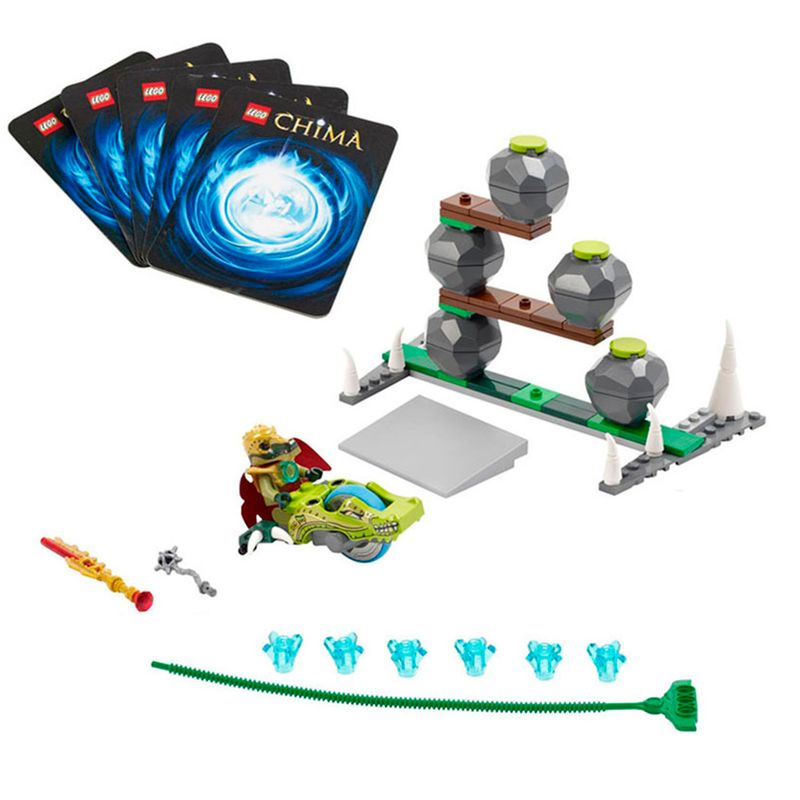lego-chima-boulder-bowling-lego-LE70103