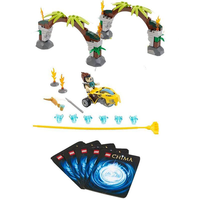 lego-chima-jungle-gates-lego-LE70104
