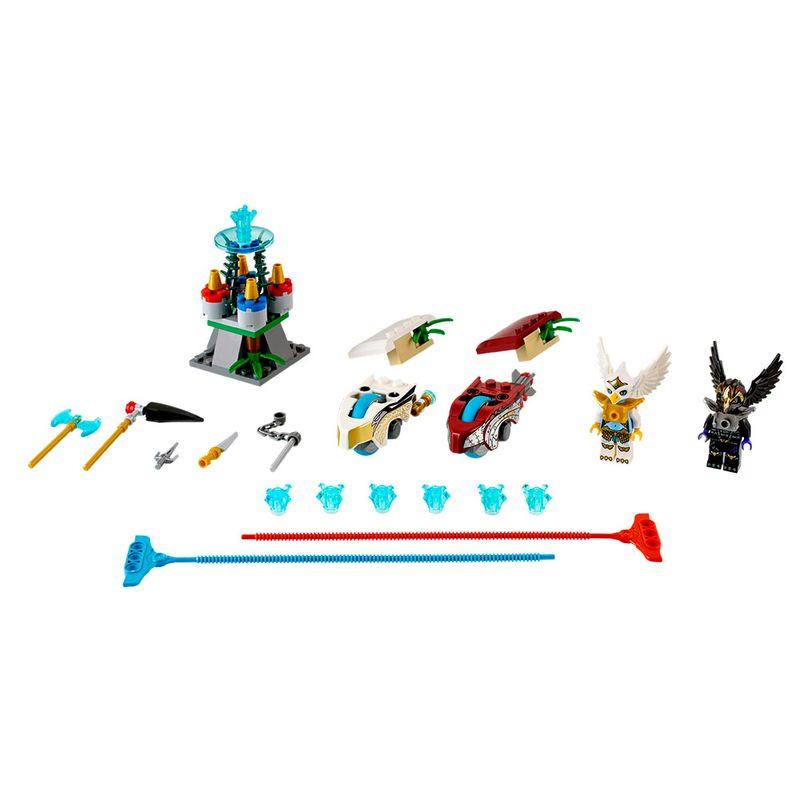 lego-chima-sky-joust-lego-LE70114