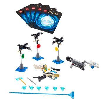 lego-chima-target-practice-lego-LE70101