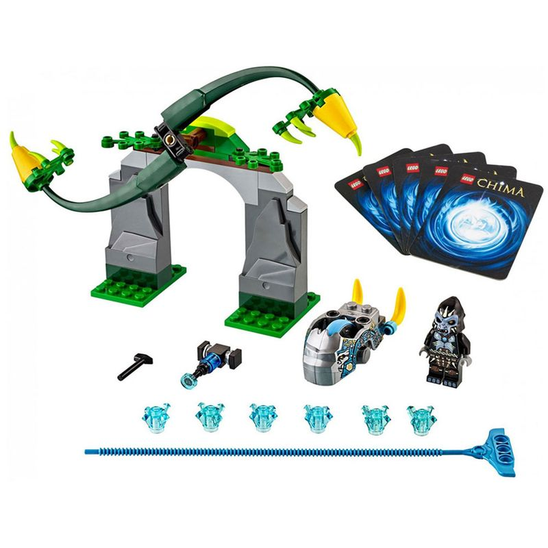 lego-chima-whirling-vines-lego-LE70109