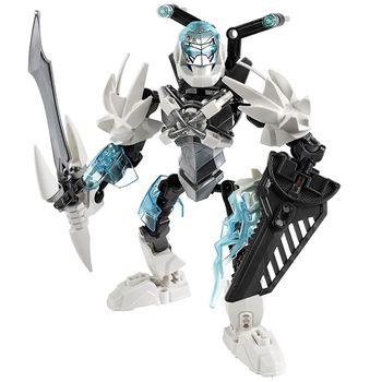 lego-hero-factory-stormer-lego-LE44010