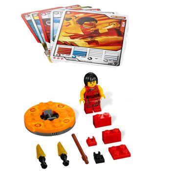 lego-ninjago-nya-lego-02172
