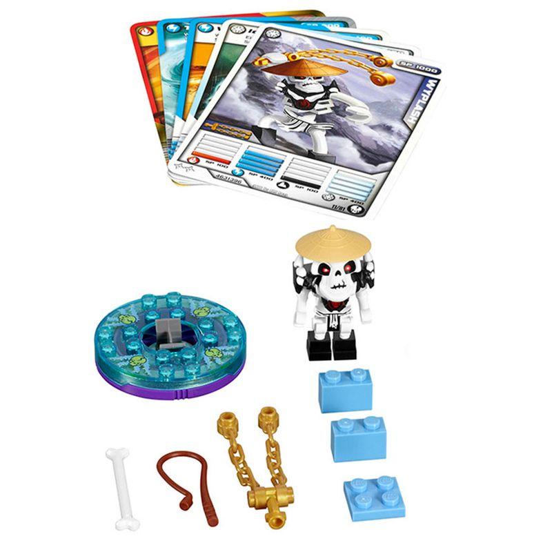 lego-ninjago-wyplash-lego-2175