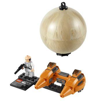 lego-star-wars-twin-pod-cloud-car-y-bespin-lego-9678