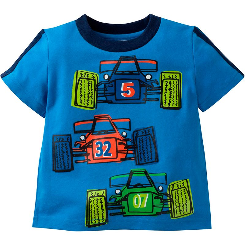 camiseta-nino-gerber-959321060BO3TOD