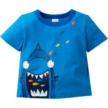 camiseta-nino-gerber-959721060BO1TOD