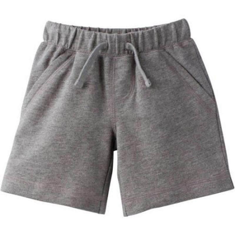short-bebe-nino-gerber-960001060BO2TOD