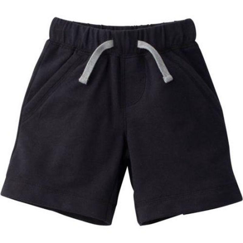 short-bebe-nino-gerber-960001060BO3TOD