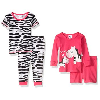 pijama-4-piezas-bebe-nina-gerber-966614060GR3AST