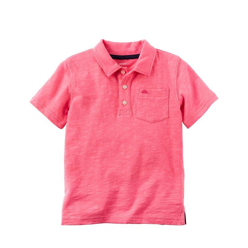 camiseta-nino-carters-263G883