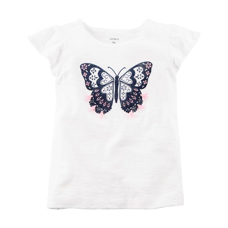 camiseta-nina-carters-253G940