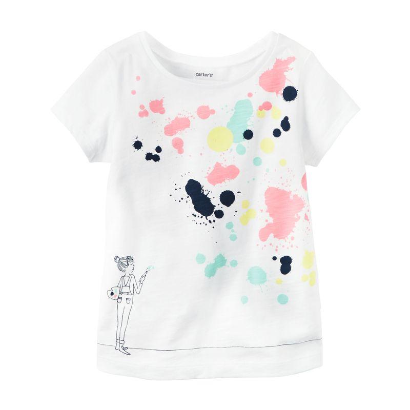 camiseta-nina-carters-273G781