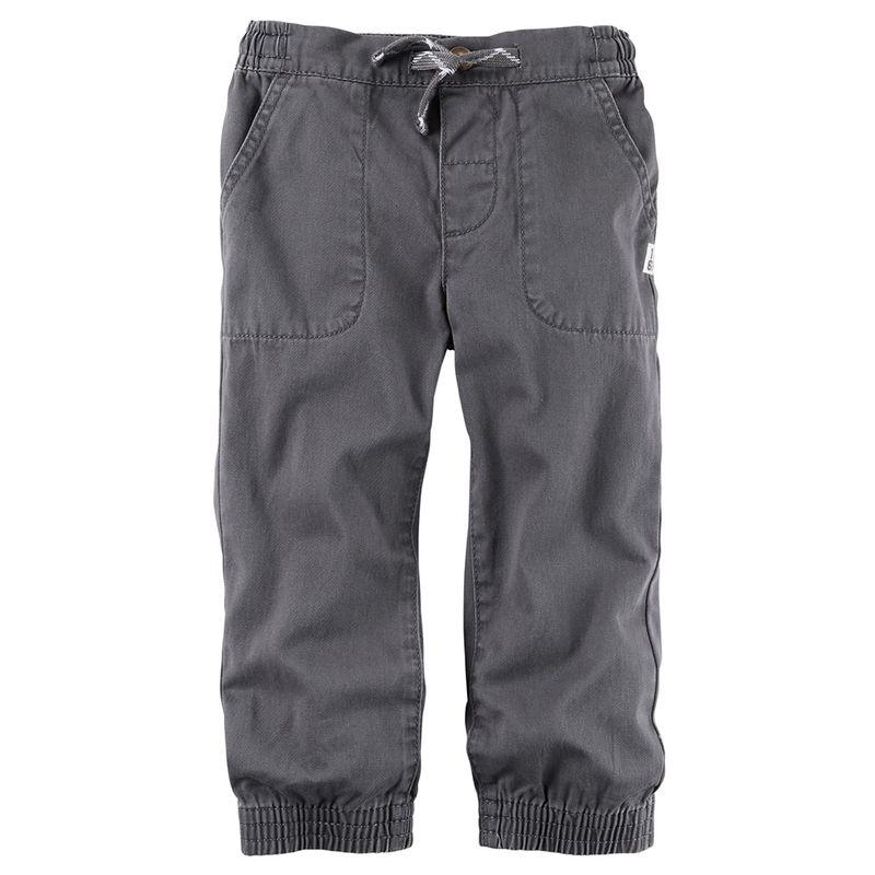 pantalon-nino-carters-268G430