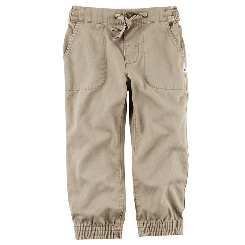 pantalon-nino-carters-268G432