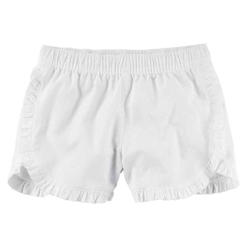 short-nina-carters-278G465