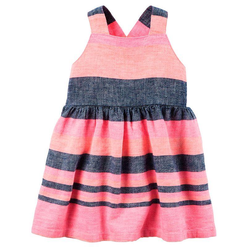 vestido-bebe-nina-carters-118G987