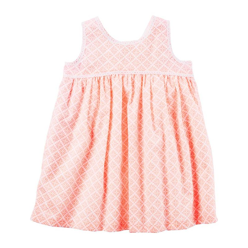 vestido-bebe-nina-carters-118G989