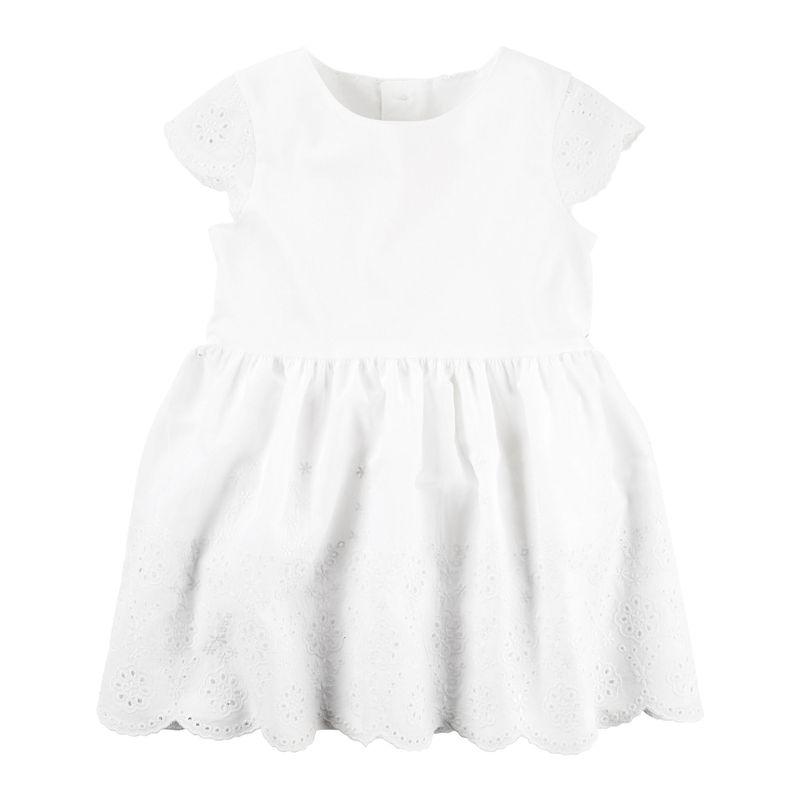 vestido-bebe-nina-carters-127G424