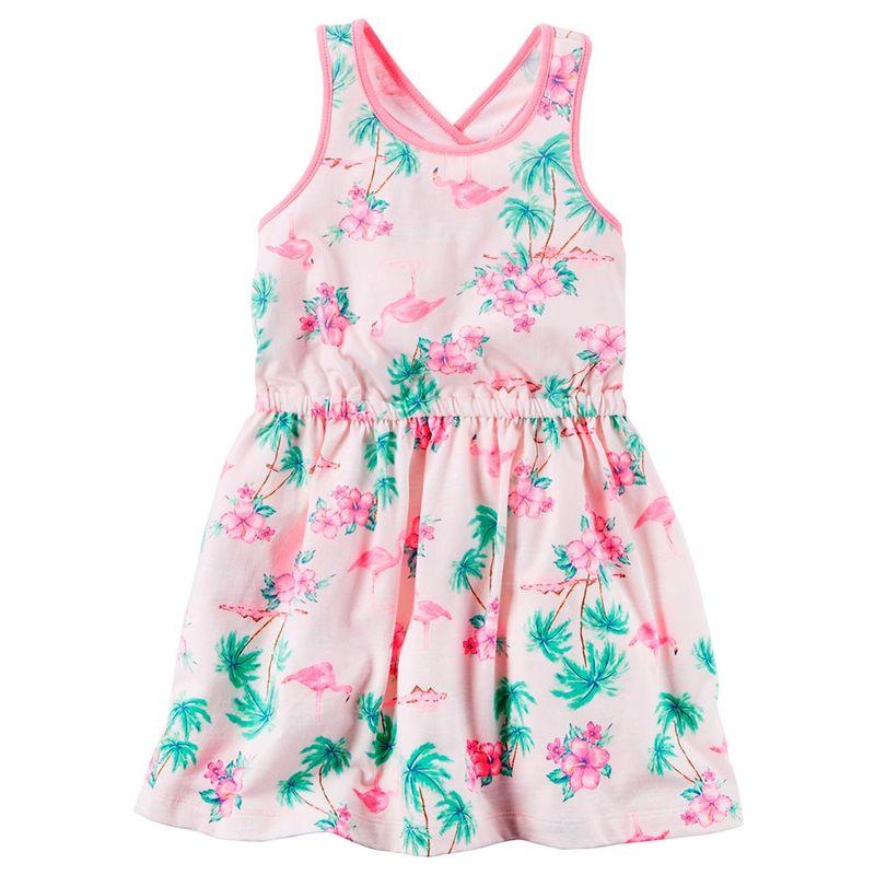 vestido-nina-carters-251G304