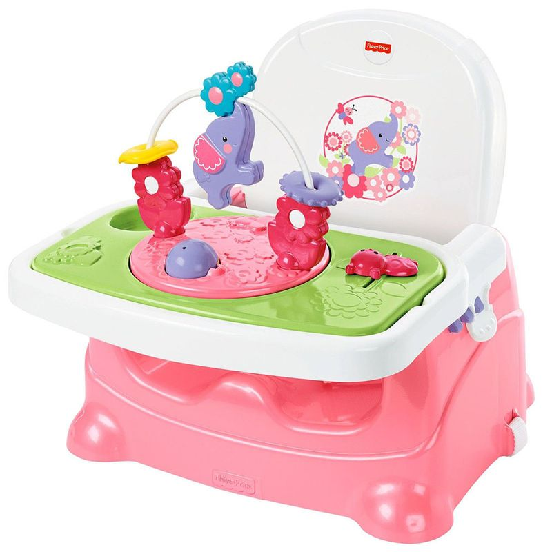 silla-rosada-fisher-price-BMB79