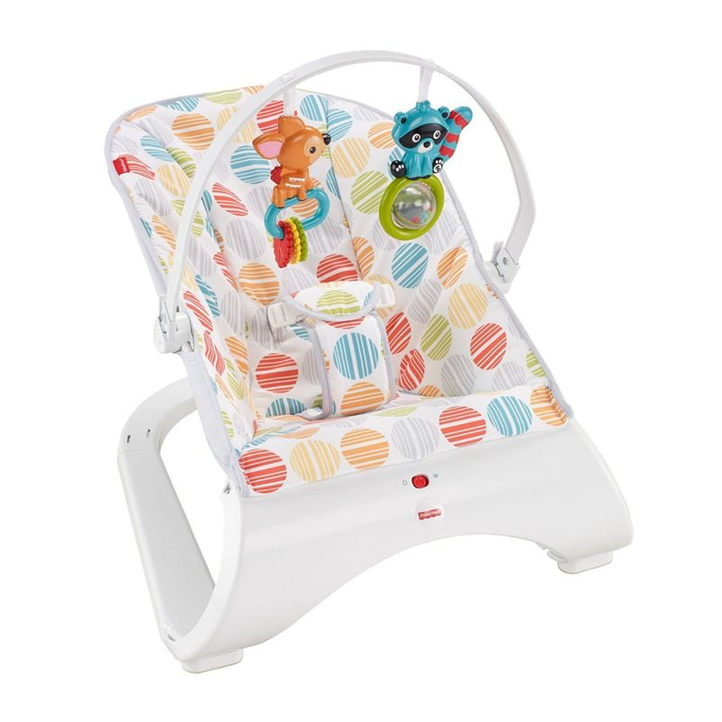silla-mecedora-fisher-price-CFB88