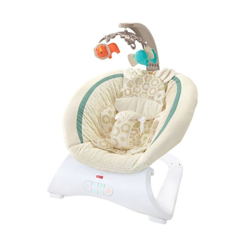 silla-mecedora-fisher-price-CLH37