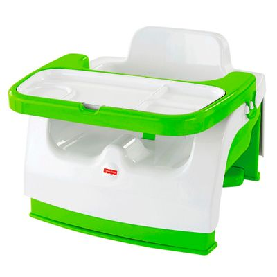 silla-portatil-fisher-price-CMH59