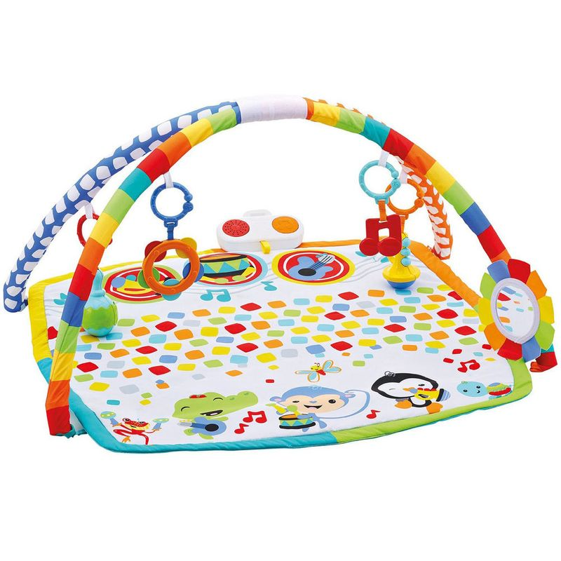 gimnasio-fisher-price-DFP69