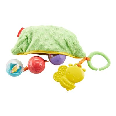 guisantes-sensoriales-fisher-price-DRD79