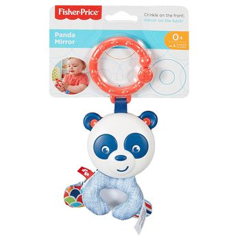 espejo-panda-fisher-price-DYF94