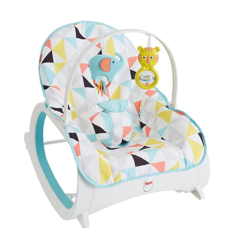 silla-mecedora-fisher-price-FDP04