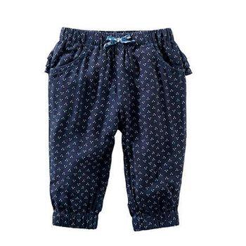 pantalon-oshkosh-414G018