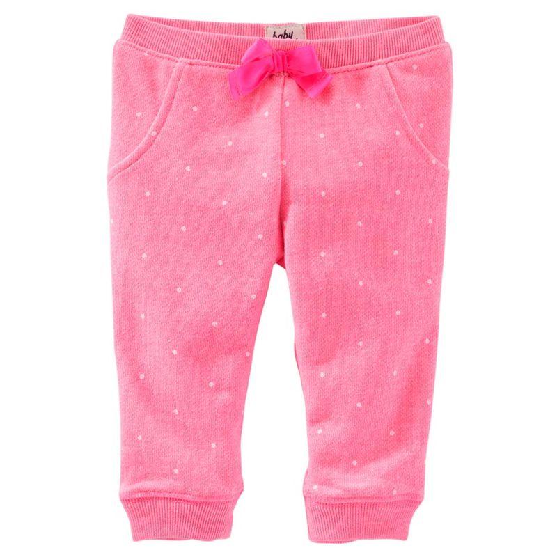 pantalon-oshkosh-414G039