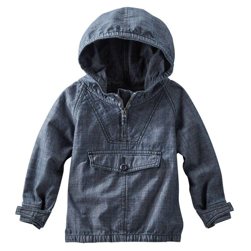 chaqueta-oshkosh-423C616