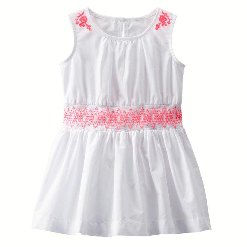 vestido-oshkosh-431A259