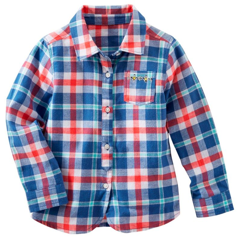 camisa-oshkosh-453G077