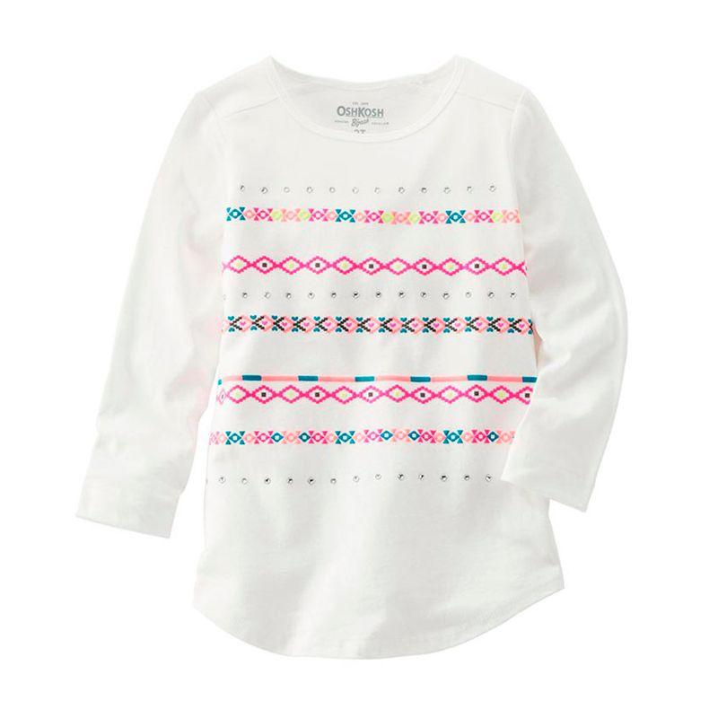camiseta-oshkosh-453G163