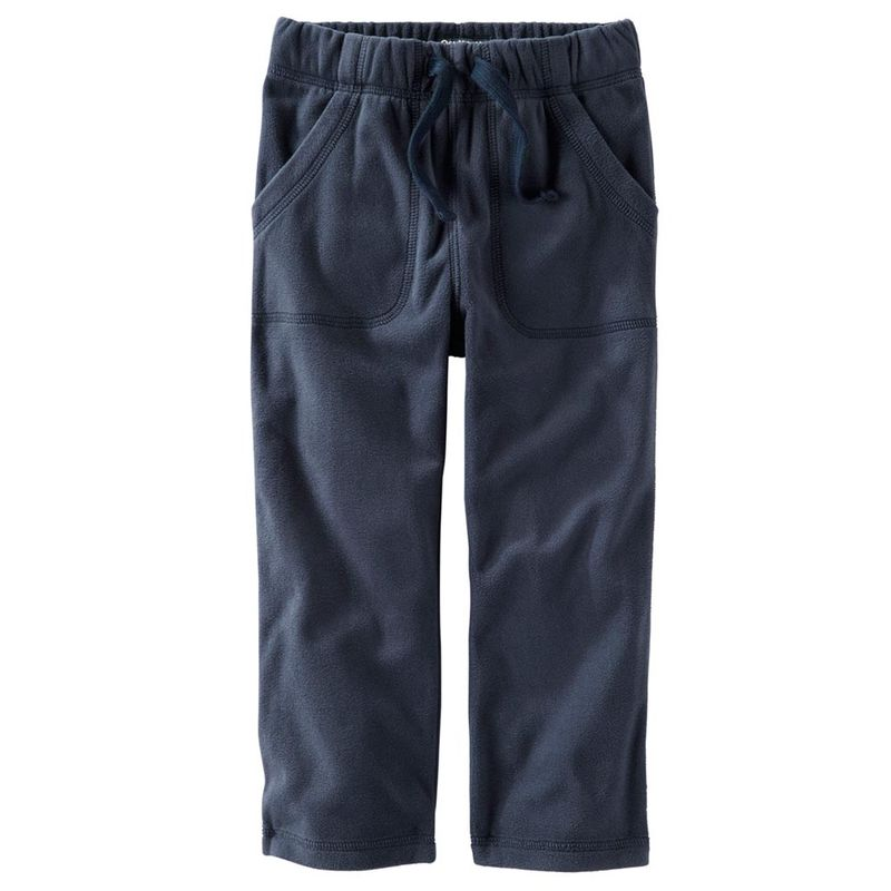 pantalon-oshkosh-31491911