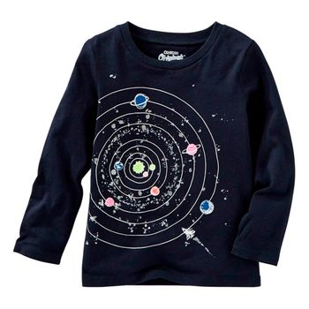 camiseta-oshkosh-31362321