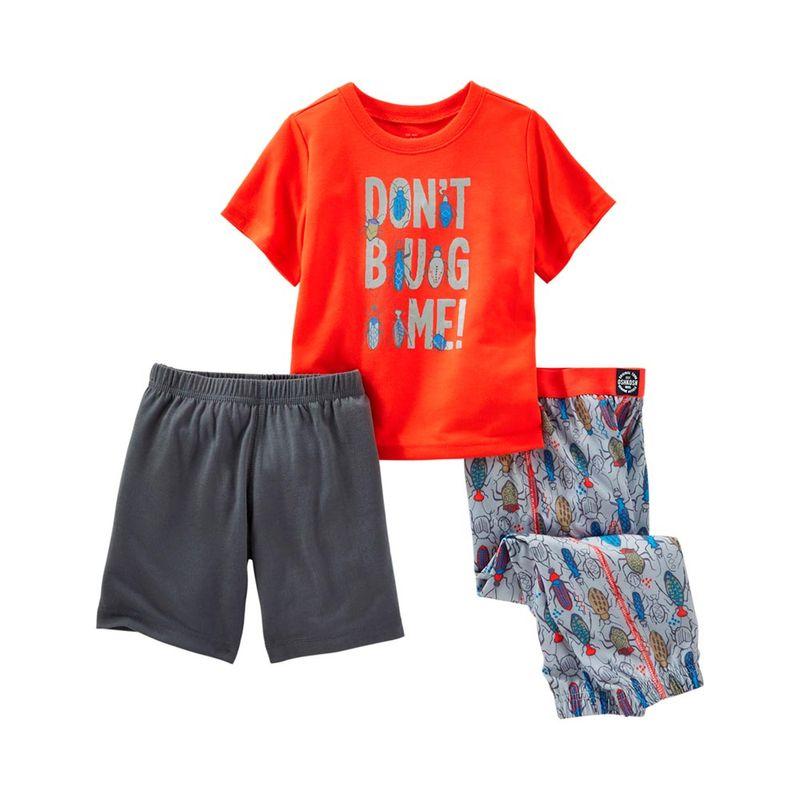 pijama-oshkosh-31163211