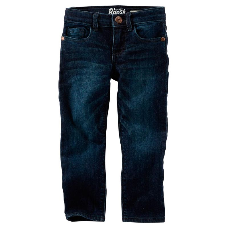 jean-oshkosh-31127111