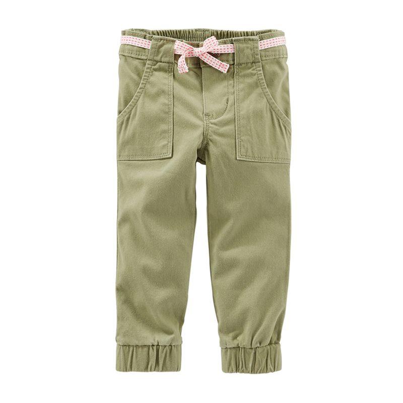 pantalon-oshkosh-31029710