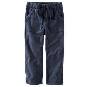 pantalon-oshkosh-21491910