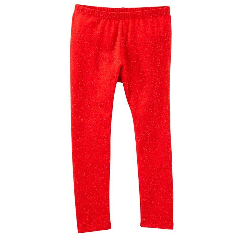 legging-oshkosh-21439816